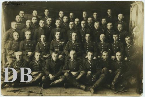 8_rocznik1935